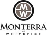 The Monterra Condominium Association, Inc.